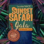 Sunset Safari Ad Event