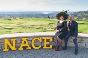 2018 Seattle NACE Fundraising Gala